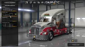 kenworth accessories kenworth t680 from ats 1 24 upd 03 06 16 modhub us