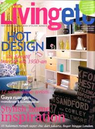 free home decorating magazines home decorating magazines free home decor magazines canada
