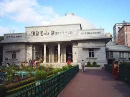 hyderabad attraction and best places to visit in city mirchi travels