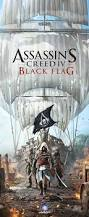 Video Game Flags Assassin U0027s Creed Iv Black Flag Video Games Pinterest Flags
