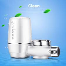 kitchen faucet water purifier healthy faucet water filter system tap water purifier for bathroom