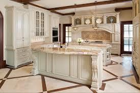cuisine lapeyre bistrot cuisine lapeyre cuisine bistro avec clair couleur lapeyre cuisine