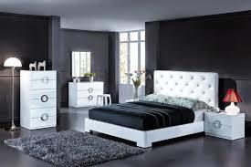 couleur moderne pour chambre couleur pour chambre coucher papier couleur chambre a coucher