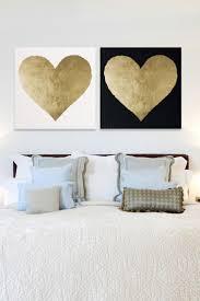 hautelook home decor 1316 best images about home decor on pinterest