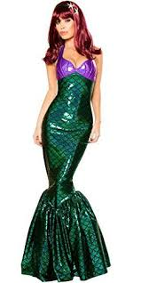 Mermaid Halloween Costume 5258 Halloween Costumes Food Party Ideas Images
