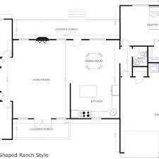 Design Your Own Floor Plans Free Design A Floor Plan Template Radtasb Andrea Outloud