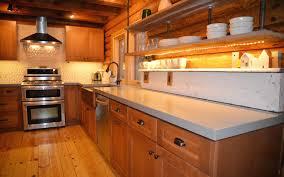 cabinet u0026 kitchen cabinets store grand rapids east grand rapids