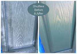 What Color Should I Paint My Shutters Modern Masters Front Door Paint A Sweet Berry U0027s Blog