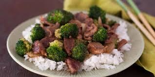 Chinese Main Dishes Easy - chinese main dish recipes chinese genius kitchen