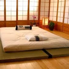 scelta materasso matrimoniale materasso o futon non 礙 una scelta di stile qual 礙 il migliore
