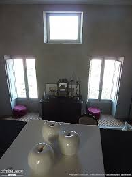 chambre hote vaison la romaine chambre best of chambre d hote vaison la romaine hi res wallpaper