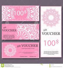 28 magazine subscription gift certificate template magazine