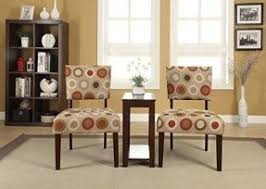 Pattern Chairs Pattern Accent Chair Foter