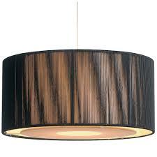 Ceiling Light Shade Brown Ceiling Light Shades R Lighting