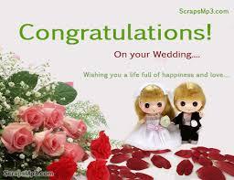wedding wishes gif wedding greetings wedding images wedding gif