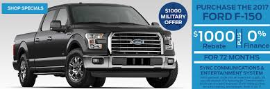 welcome to germain ford of columbus ohio ford sales