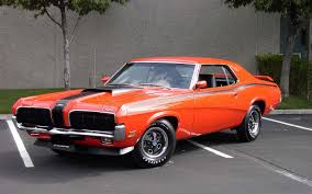 1970 Muscle Cars - muscle car wallpaper 1280x800 id 28770 60 u0027s u0026 70 u0027s muscle