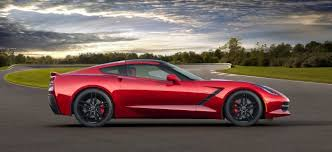 how much does a corvette stingray cost 10 awesome things you need to about the c7 corvette