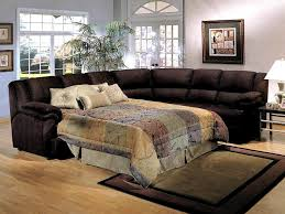 sectional sleeper sofa with recliners sectional sleeper sofa with recliners with design hd pictures