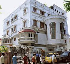 Layout Krishnappa House | lokayukta police search krishnappa s properties the hindu