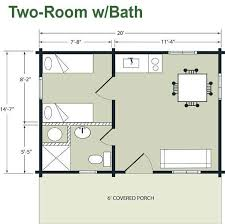 30 x 36 house floor plans 14 crafty inspiration ideas 16 24 cabin crafty ideas 20 x cabin floor plans with loft 10 20x20 apt floor