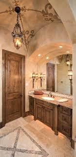 tuscan bathroom ideas tuscan bathroom remodel best ideas on decor style bathrooms