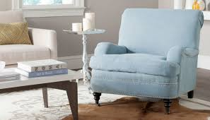 light teal accent chair empathy blue gray armchair tags light blue accent chairs royal