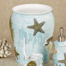 atlantic coastal bath accessories bathroom decor