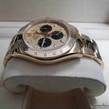 bracelet oyster rolex images Rolex oyster perpetual cosmograph daytona yellow gold bracelet jpg