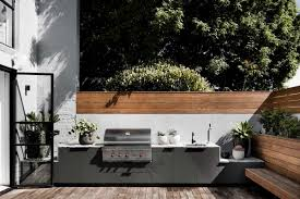 Minimalist Family A Minimalist Home In Melbourne Bell Street House Hey Gents