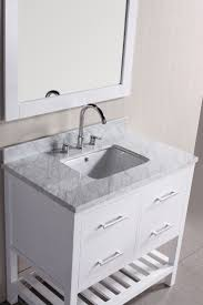 Best  Bathroom Vanities Without Tops Ideas On Pinterest - Bathroom vanities with tops 30 inch