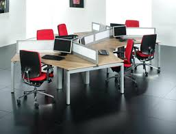 Office Desk Cubicles Office Design Small Office Cubicle Design Office Cube Design