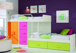 bedroom unique kids furniture modern bedroom artwork for kids