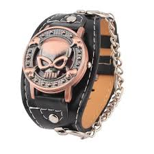 bracelet strap watches images Biker watches blown biker jpg