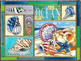 37 best ocean bedroom ideas images on pinterest ocean bedroom