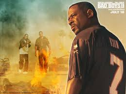 Bad Boy 3 Bad Boys 2 Wallpaper 10005073 1280x1024 Desktop Download