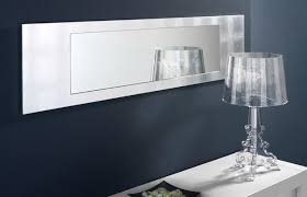homely idea bathroom large mirrors on mirror home long rectangular