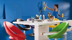 Esszimmerst Le Rieger Nauhuri Com Esstisch Stühle Bunt Neuesten Design Kollektionen