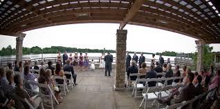 columbus zoo wedding maki dewine album 12 pp w900 h449 jpg