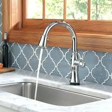 jado kitchen faucet jado kitchen faucet valhalla site