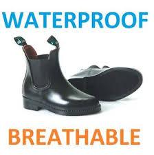 s jodhpur boots uk boots size 3 uk childs jodhpur boots black ebay