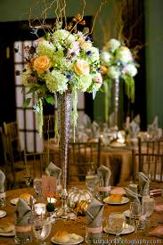 wedding centerpiece rentals nj fabulous florist a garden party elmer new jersey flirty