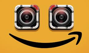 camera brands why prices for gadgets are diving in the age of amazon