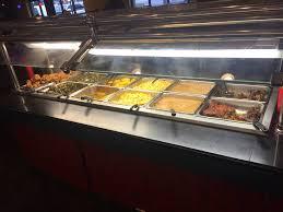 larry u0027s southern kitchen buffet restaurant raleigh north