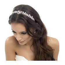 serre tãªte mariage serre tête headband bijoux de tête perles ivoire coiffure mariée