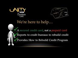 Business Credit Card Instant Approval Fair Credit Credit Cards Instant Approval
