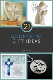 38 great godparent gift ideas for christening