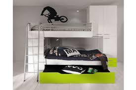 Kleiderschrank F 2 Personen Prenneis E T Two Plus Bett Mit 2 Liegeflächen Möbel Letz Ihr