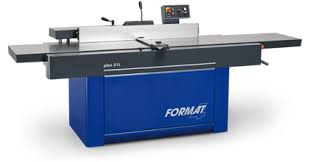 felder group australia woodworking machines from format sliding