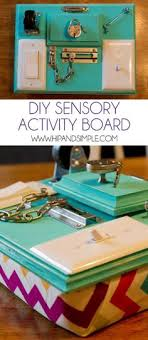 how to build a sensory table water beads sensory window bag water beads sensory bags and